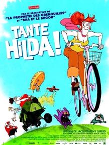 tante_hilda-1
