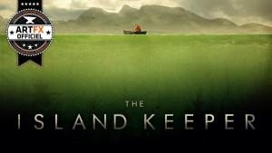 islandkeeper