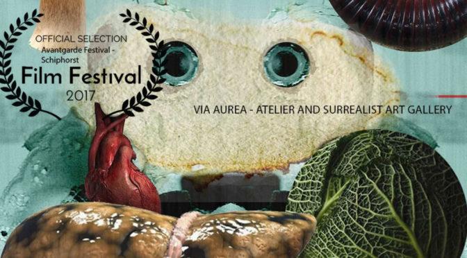 creature speciale film