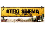 oteki-sinema