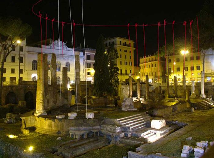 Transit-City2-Romaastratta