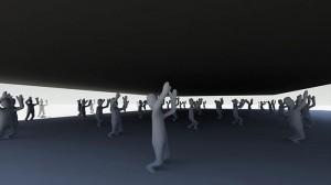 Yalnızlığın-Dayanılmaz-Ağırlığı_2