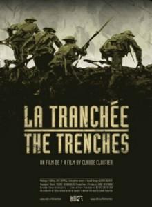 La_tranchee