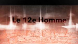 Le 12ème homme
