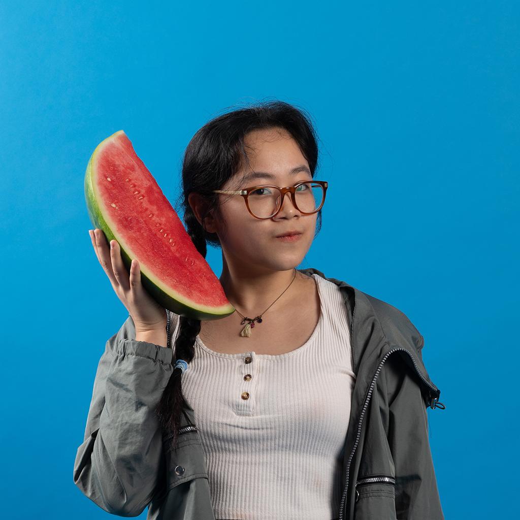 Lim Jia Ying